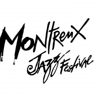 Montreux Jazz Festival (Montreux Svizzera) Tursimo in Musica