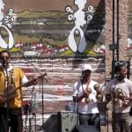 viaggi marocco festival musica Gnaoua