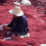pescatore Essaouira